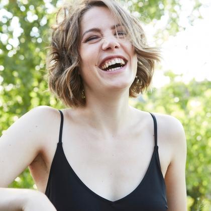 Loretat Müller_c) Johanna Link 2019 (20)