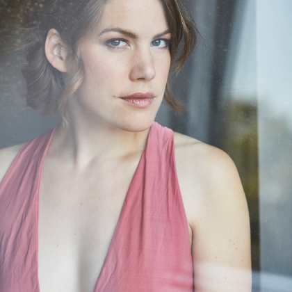Loretta Müller_c) Johanna Link 2019 (11)