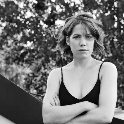 Loretta Müller_c) Johanna Link 2019 (12)
