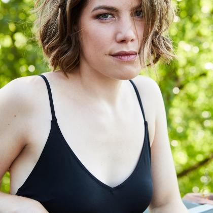 Loretta Müller_c) Johanna Link 2019 (13)