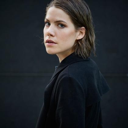 Loretta Müller_c) Johanna Link 2019 (14)