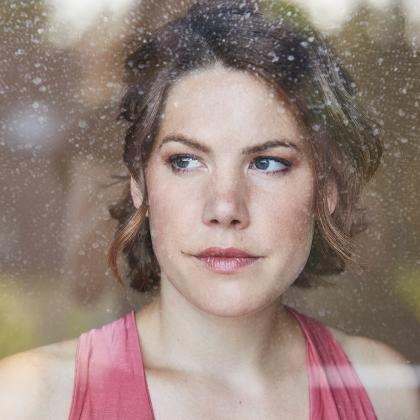 Loretta Müller_c)Johanna Link 2019 (19)