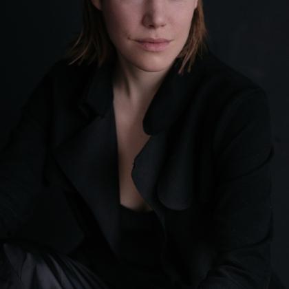 Loretta Müller_c)Kasey Cingel 2020 (3)